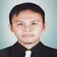 dr. Hafiz Audhar, Sp.An merupakan dokter spesialis anestesi di RS Pertamedika Ummi Rosnati di Banda Aceh