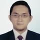 dr. Hafiz Fizalia, Sp.Ak merupakan dokter spesialis akupunktur di RS Pusat Pertamina di Jakarta Selatan