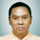 dr. Hafiz Nafi'uddin, Sp.OT merupakan dokter spesialis bedah ortopedi di RSU Bunda Margonda di Depok