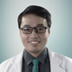 dr. Nur Hafiz Ramadhona, Sp.And merupakan dokter spesialis andrologi di RSIA Bunda Jakarta di Jakarta Pusat