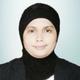 dr. Haflin Soraya Hutagalung, Sp.S merupakan dokter spesialis saraf di RS Estomihi di Medan