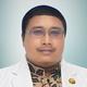 dr. Hafni Marsil, Sp.B merupakan dokter spesialis bedah umum di RS Islam Ibnu Sina Panti Yarsi Sumbar di Pasaman