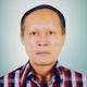 dr. Haimer Puar Sjahnawi, Sp.B merupakan dokter spesialis bedah umum
