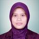 dr. Haizah Nurdin, Sp.An-KIC merupakan dokter spesialis anestesi konsultan intensive care di RS Sandi Karsa di Makassar