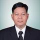 dr. Hakka Azasiyasa, Sp.PD merupakan  di
