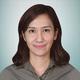 dr. Halida Dwina Sari, Sp.Rad merupakan dokter spesialis radiologi di RS Jogja International Hospital (JIH) di Sleman