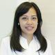dr. Halida Novita, Sp.S merupakan dokter spesialis saraf di RS Columbia Asia Pulomas di Jakarta Timur