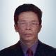 dr. Halim Ahmad, Sp.BS merupakan dokter spesialis bedah saraf di Santosa Hospital Bandung Central di Bandung