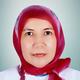dr. Halimatussakdiah Tanjung, Sp.M merupakan dokter spesialis mata di RSIA Abby di Lhokseumawe