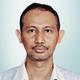dr. Hamsu Kadriyan, Sp.THT-KL, M.Kes merupakan dokter spesialis THT di RS Risa Sentra Medika di Mataram