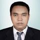 dr. Hamzah Sulaiman Lubis, Sp.B merupakan dokter spesialis bedah umum di RS Prima Husada Cipta Medan di Medan