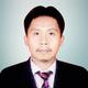 dr. Hamzakir, Sp.B, M.Kes merupakan dokter spesialis bedah umum di RSU At Medika Palopo di Palopo