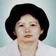dr. Hana D.K. Horasio, Sp.PK merupakan dokter spesialis patologi klinik di RSPAD Gatot Soebroto di Jakarta Pusat