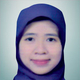 dr. Hana Nur Ramila, Sp.An merupakan dokter spesialis anestesi di RSUP Dr. Hasan Sadikin di Bandung