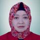 dr. Hana Sofia Rachman, Sp.A merupakan dokter spesialis anak di RSUD Al Ihsan di Bandung