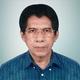 dr. Hanafi Abbas, Sp.Rad merupakan dokter spesialis radiologi