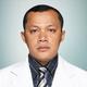 dr. Hanafi, Sp.B merupakan dokter spesialis bedah umum di