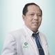 dr. R. Handaya Dipanegara, Sp.Ak, M.Kes merupakan dokter spesialis akupunktur di RS Pondok Indah (RSPI) - Pondok Indah di Jakarta Selatan