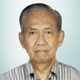 dr. Handi Rohandi, Sp.A merupakan dokter spesialis anak di Brawijaya Hospital Duren Tiga di Jakarta Selatan