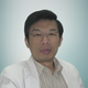 dr. Handi Suryana, Sp.OG merupakan dokter spesialis kebidanan dan kandungan di RS Royal Taruma di Jakarta Barat