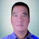 dr. Handiawan merupakan dokter umum