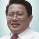 dr. Handojo Tjandra Tjahyana, Sp.OG, M.Med.OG(M'Sia), MD merupakan dokter spesialis kebidanan dan kandungan di Omni Hospital Alam Sutera di Tangerang Selatan