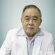 dr. Handoko Gunawan, Sp.P  merupakan dokter spesialis paru di RS Metropolitan Medical Center di Jakarta Selatan