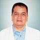 dr. Hang Gunawan Asikin, Sp.KJ merupakan dokter spesialis kedokteran jiwa di RS Ken Saras di Semarang