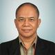 dr. Hanggoro Sapto, Sp.THT-KL merupakan dokter spesialis THT di RS Advent Bandar Lampung di Bandar Lampung