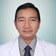 dr. Hanggoro Tri Rinonce, Sp.PA(K), Ph.D merupakan dokter spesialis konsultan patologi anatomi di RS Jogja International Hospital (JIH) di Sleman