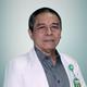 dr. Hanhan Djuhana Bratakoesoema, Sp.An merupakan dokter spesialis anestesi