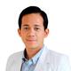 dr. Hanif Fahmat, Sp.OT(K) Artroscopy & Sport Medicine  merupakan dokter spesialis bedah ortopedi konsultan di Eka Hospital Pekanbaru di Pekanbaru