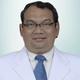 dr. Hanif Gordang Tobing , Sp.BS merupakan dokter spesialis bedah saraf di RS Mitra Keluarga Bekasi Timur di Bekasi