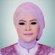 dr. Hanifatryevi, Sp.THT-KL merupakan dokter spesialis THT di RS Islam Ibnu Sina Panti Yarsi Sumbar di Pasaman