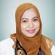 dr. Hanik Badriyah Hidayati, Sp.S merupakan dokter spesialis saraf di RS Islam A. Yani Surabaya di Surabaya
