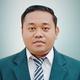 dr. Hanno Ryanda merupakan dokter umum di RS Bakti Timah Karimun di Karimun