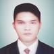 dr. Hanry Anta Lesmana, Sp.A, M.Ked merupakan dokter spesialis anak di RSU Imelda Pekerja Indonesia di Medan