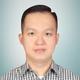 dr. Hans Cendikiawan, Sp.Rad merupakan dokter spesialis radiologi di Eka Hospital Cibubur di Bogor