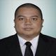 dr. Hans Christian Dharma, Sp.KJ merupakan dokter spesialis kedokteran jiwa di RS Permata Depok di Depok