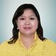 dr. Happy Lauwrenz, Sp.PD merupakan dokter spesialis penyakit dalam di RS Hermina Makasar di Makassar