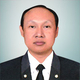 dr. Hardijatmo Muljo Nugroho, Sp.PD merupakan dokter spesialis penyakit dalam di RS Bhayangkara Tingkat I Raden Said Sukanto di Jakarta Timur