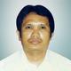 dr. Hardy Hasibuan, Sp.B merupakan dokter spesialis bedah umum di RSU Madani Medan di Medan