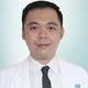 dr. Hardy Indradi, Sp.PD merupakan dokter spesialis penyakit dalam di RS Cinta Kasih Tzu Chi di Jakarta Barat