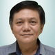 dr. Hari Krismanuel, Sp.B, FINACS, FMAS merupakan dokter spesialis bedah umum di RS Royal Progress di Jakarta Utara