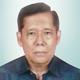dr. Hari Martono, Sp.A merupakan dokter spesialis anak di RS Pondok Indah (RSPI) - Pondok Indah di Jakarta Selatan