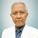 dr. Hari Paraton, Sp.OG(K) merupakan dokter spesialis kebidanan dan kandungan konsultan di RSIA Lombok Dua Dua di Surabaya