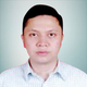 dr. Hari Sandi Sumardi Wiranegara, Sp.OG merupakan dokter spesialis kebidanan dan kandungan di RS Mitra Plumbon Indramayu di Indramayu