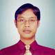 dr. Hari Santoso, Sp.OG merupakan dokter spesialis kebidanan dan kandungan di RSUD Kalideres di Jakarta Barat