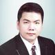 dr. Hari Sutanto, Sp.PD merupakan dokter spesialis penyakit dalam di Klinik Utama Simas Sehat di Jakarta Pusat