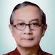 dr. Hariadi Wiroto, Sp.PD, FINASIM merupakan dokter spesialis penyakit dalam di Mayapada Hospital Jakarta Selatan di Jakarta Selatan